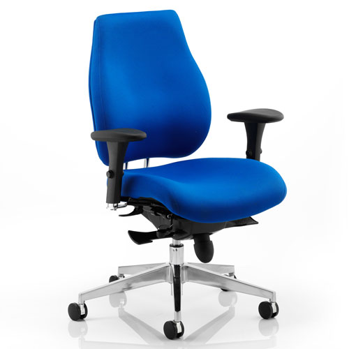 Chiro Ergonomic Office Chair