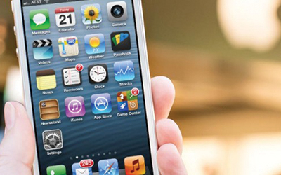 Best iPhone Apps for Work