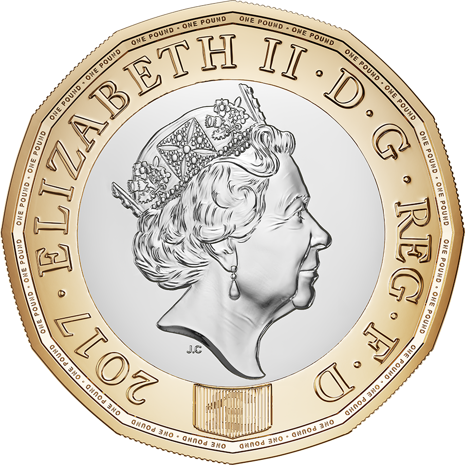 pound-coin-front