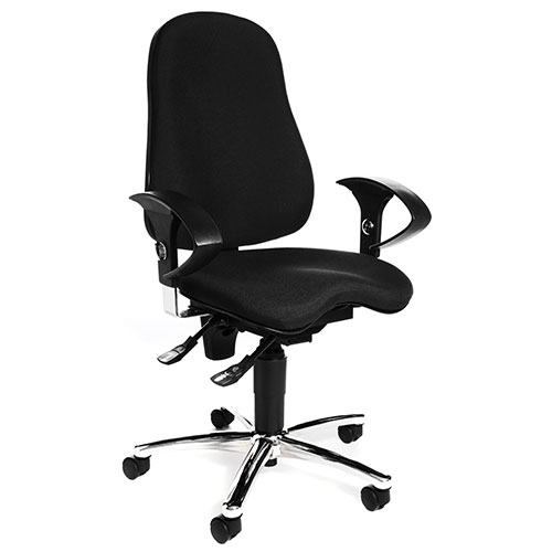 Orthopaedic Office Chairs