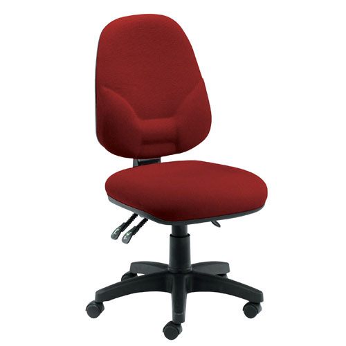 Best Budget Ergonomic Chair