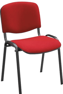 Latest Chair Deals