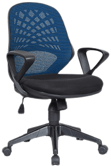 Office Chairs Under £100