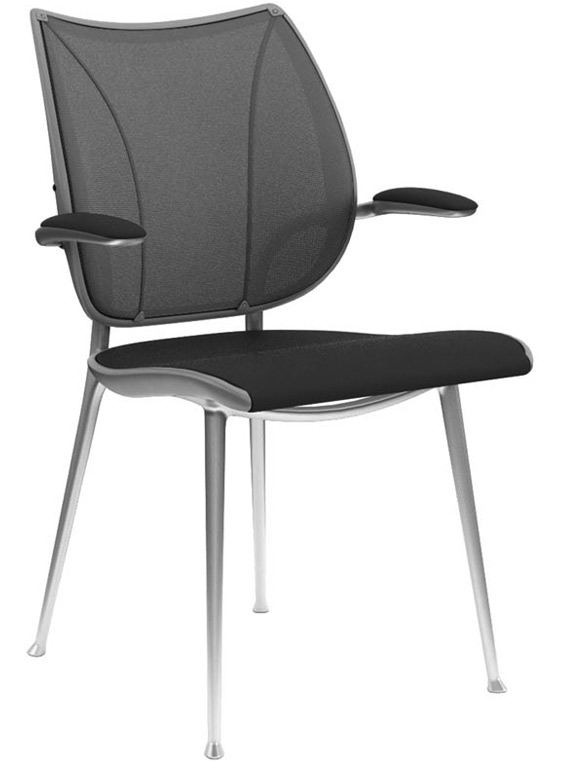 Humanscale - freedom liberty task chair