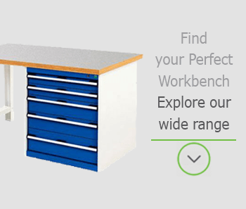 workbenches mobile banner