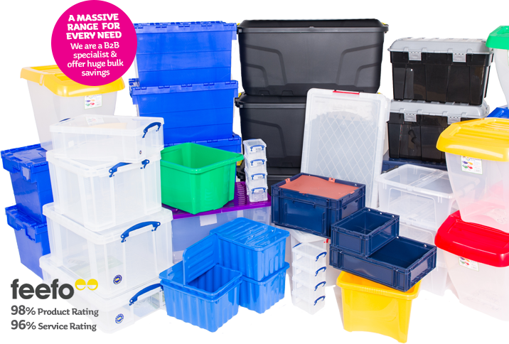 sc 1 st  Key - Industrial & Plastic Storage Boxes: Storage boxes for every environment | Key Aboutintivar.Com