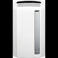 De'Longhi Silent Portable Air Conditioner