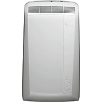 De'Longhi Comfort Portable Air Conditioner