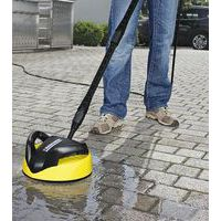 T250 Patio Cleaner
