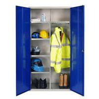 RBC_WorkwearCupboards