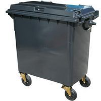 RBC_OutdoorBins