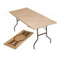 Plytop Banqueting Tables