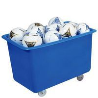 RBC_BottleSkips&MobileContainers