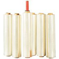 Blown & Machine Stretch Film and Dispensers