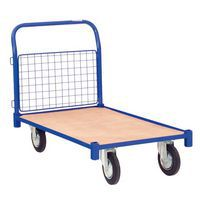 RBC_StandardPlatformTrolley