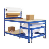 RBC_PackingWorkbenches