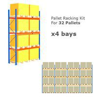 RBC_PalletRacking