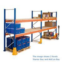 RBC_WarehouseShelving