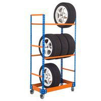 RBC_TyreRacking&Shelving