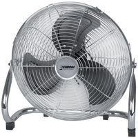 Heaters, Fans & Air Conditioners
