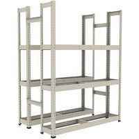 Specialist Shelving