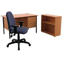 RBC_HarleyOfficeFurniture