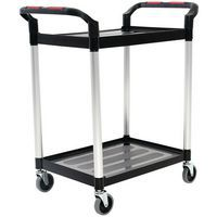 RBC_ShelfTrolley