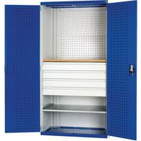 RBC_ToolCabinetsCupboards
