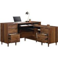 RBC_HomeOfficeFurniture