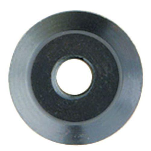 Spare blade - Model N80