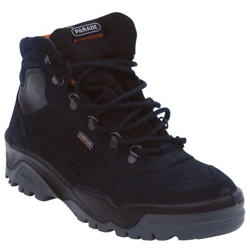 Dicka S1P safety shoes