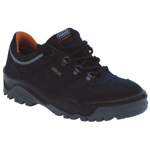 Doxa S1P safety shoes