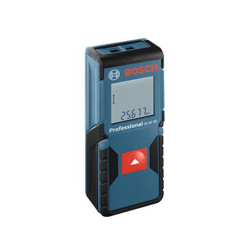 GLM 30 range finder - Bosch