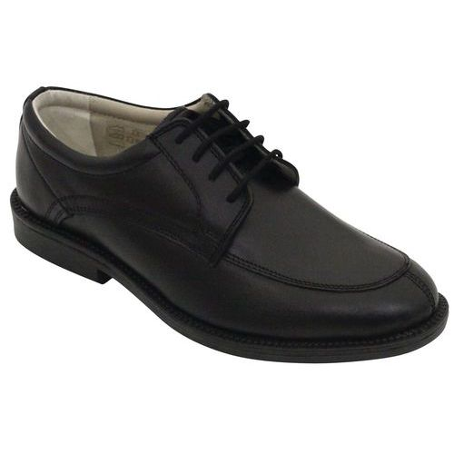 Hector work shoes
