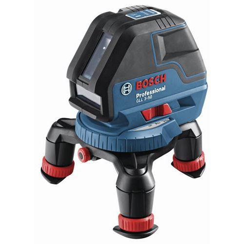 Line laser GLL 3-50