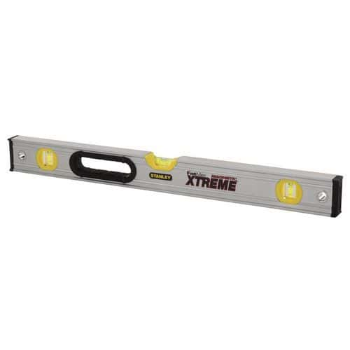 Fatmax Pro magnetic tubular level - Stanley