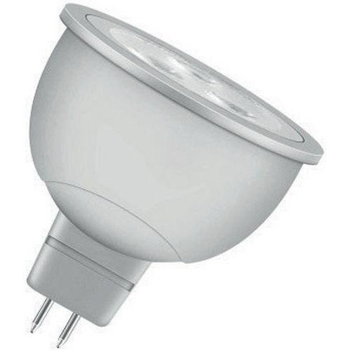 LED spot bulb — Parathom MR16 Advanced GU 5.3