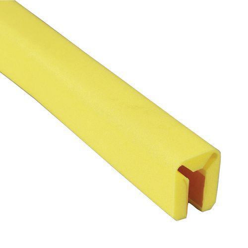 Amortiflex ® shock absorber - For RSJs - Pack of 10