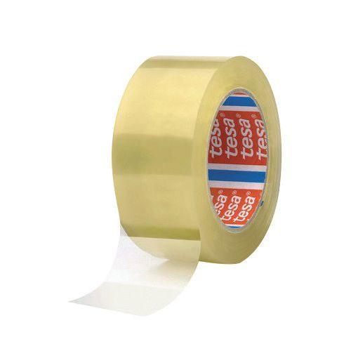 Tesa® silent adhesive polypropylene - 4195 PV2