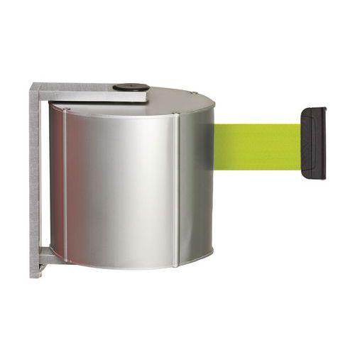Wall-mounted 3XL belt - 22m