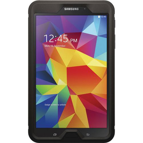 Durable cases for OTTERBOX tablets - Defender range - Samsung