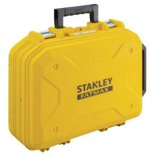 Fatmax Technician Suitcase
