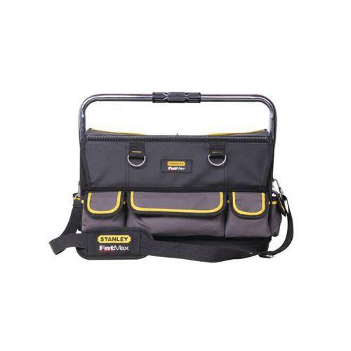 Fatmax Maintenance Bag