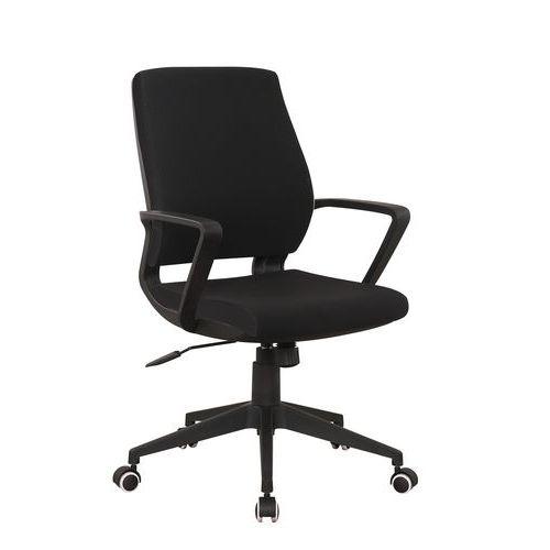 Harrier Fabric Office Chair