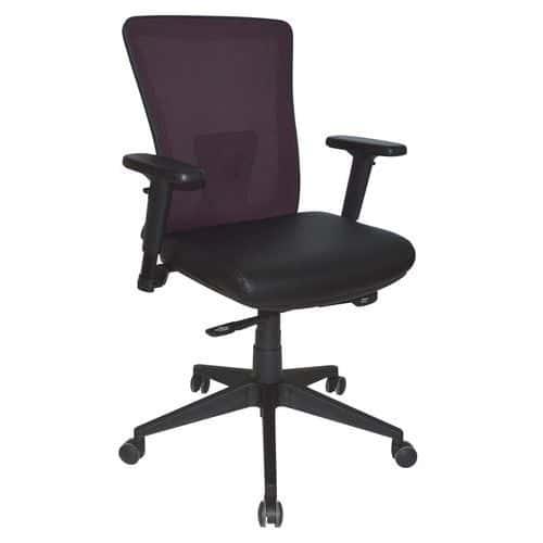 Zenith Mesh Office Chair