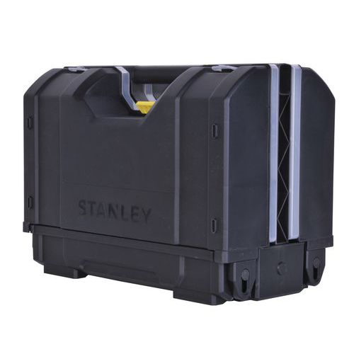 Fatmax double-sided 3-in-1 tool organiser