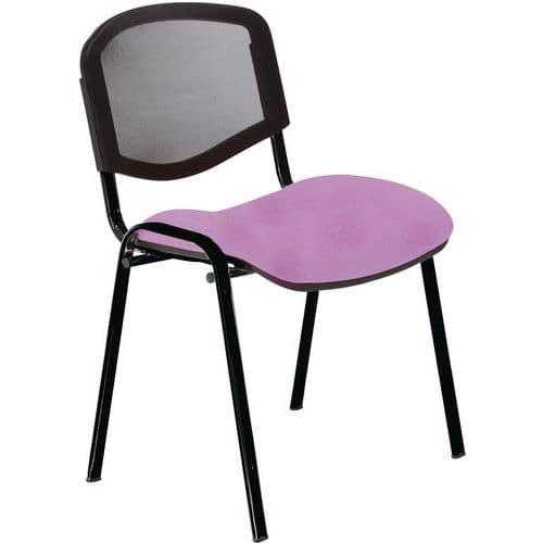 Logan Meeting Room Chair