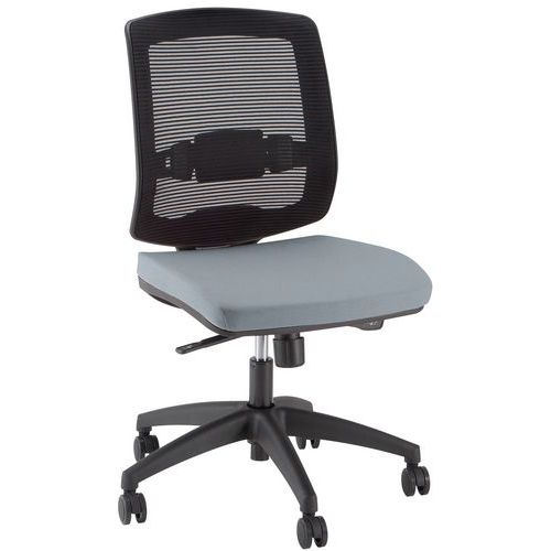 Malice office chair