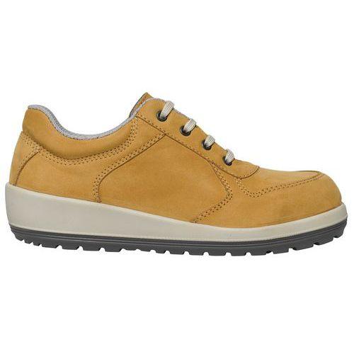 Brava 1721 safety shoes S3 SRC