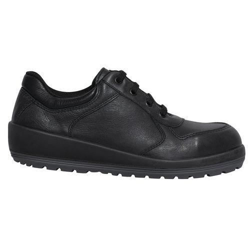 Brava 1754 safety shoes S3 SRC